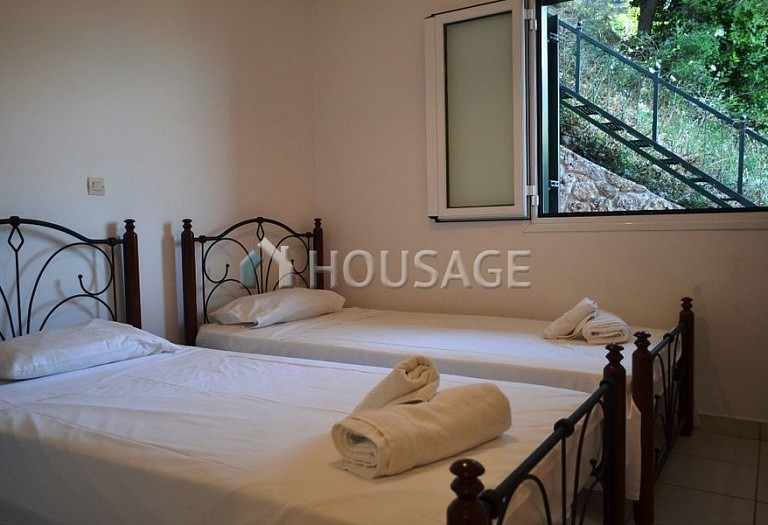 1 bed flat for sale in Glyfada, Kerkira, Greece, 34 m² - photo 11