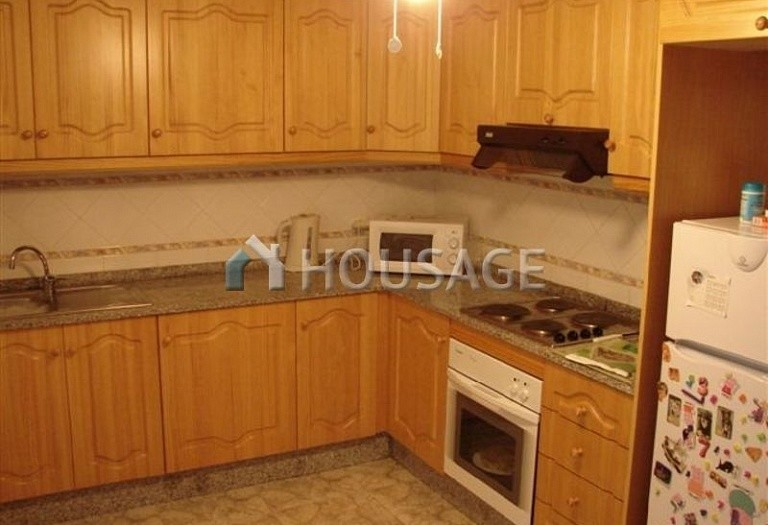 3 bed apartment for sale in Los Montesinos, Spain - photo 5