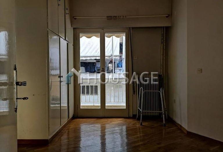 2 bed flat for sale in Nea Smyrni, Athens, Greece, 76 m² - photo 6