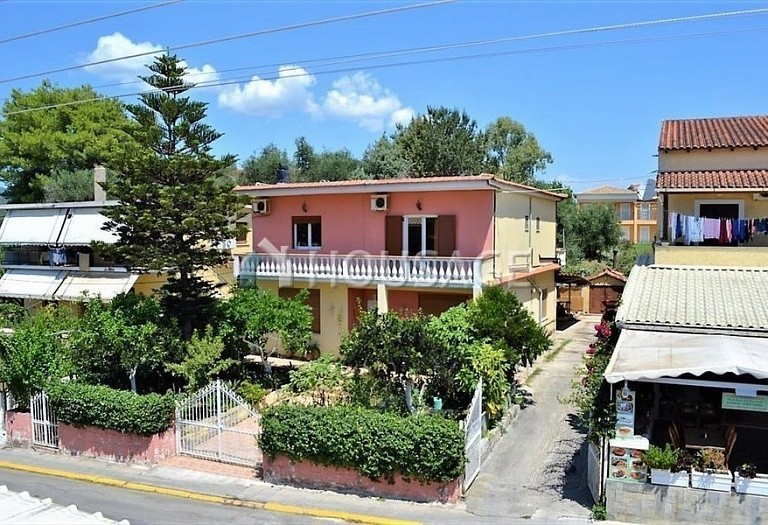 6 bed a house for sale in Kommeno, Kerkira, Greece, 200 m² - photo 2
