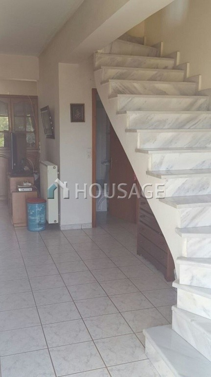 4 bed townhouse for sale in Corinth, Corinthia, Greece, 130 m² - photo 5
