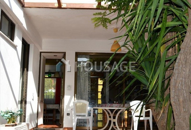 3 bed a house for sale in Glyfada, Athens, Greece, 122 m² - photo 14
