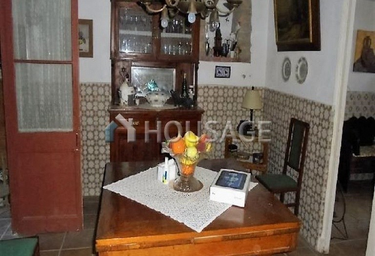 6 bed a house for sale in Els Hostalets de Pierola, Spain, 816 m² - photo 11