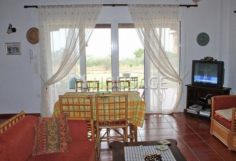 3 bed house for sale in Litochoro, Pieria, Greece, 160 m² - photo 6