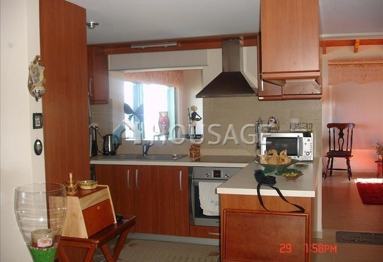 2 bed a house for sale in Malesina, Phthiotis, Greece, 261 m² - photo 18