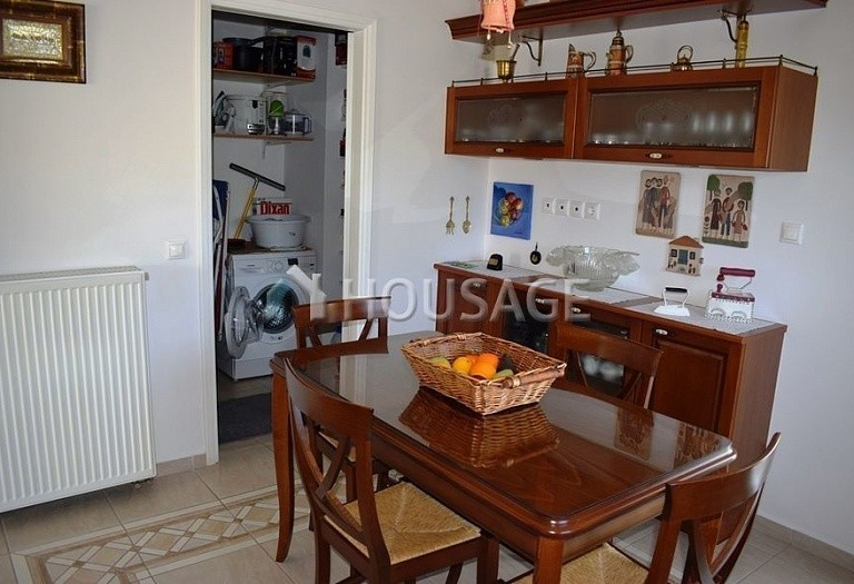 3 bed a house for sale in Heraklion, Heraklion, Greece, 146 m² - photo 14