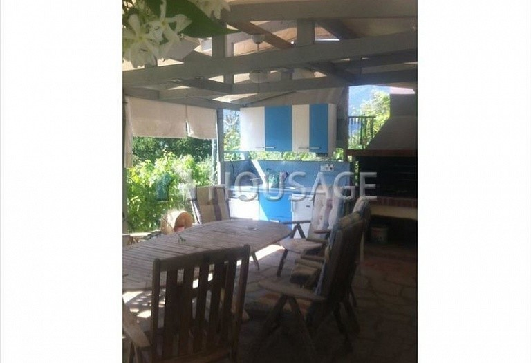 3 bed a house for sale in Potamia, Kavala, Greece, 270 m² - photo 6