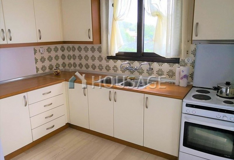 2 bed flat for sale in Elliniko, Athens, Greece, 83 m² - photo 19