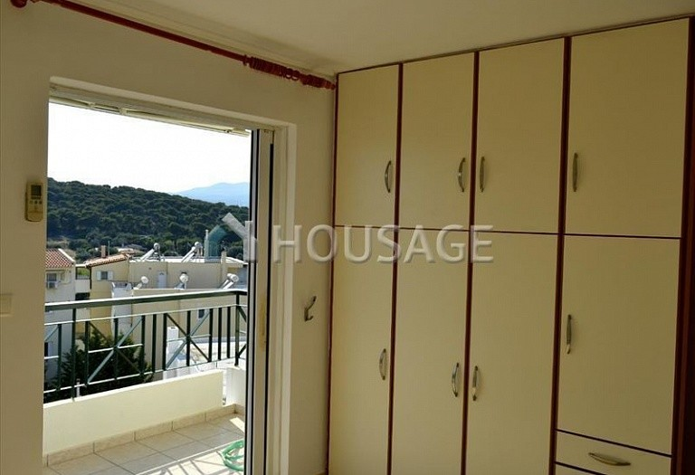 2 bed flat for sale in Rafina, Athens, Greece, 64 m² - photo 3