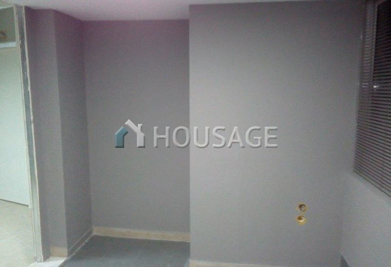 2 bed flat for sale in Thessaloniki, Salonika, Greece, 50 m² - photo 11