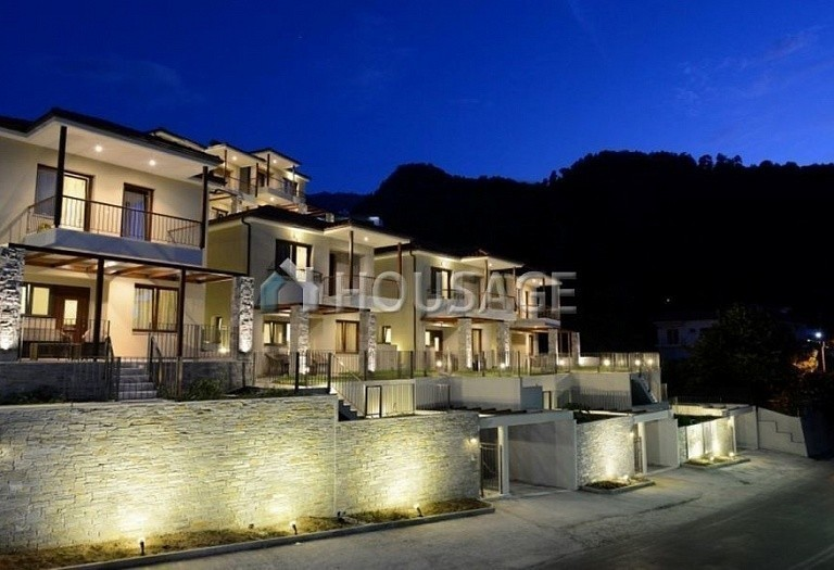 2 bed villa for sale in Potamia, Kavala, Greece, 70 m² - photo 17