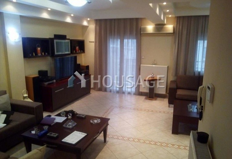 3 bed flat for sale in Ampelokipoi, Salonika, Greece, 100 m² - photo 5