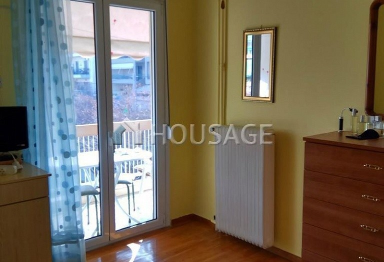 1 bed flat for sale in Elliniko, Athens, Greece, 56 m² - photo 6