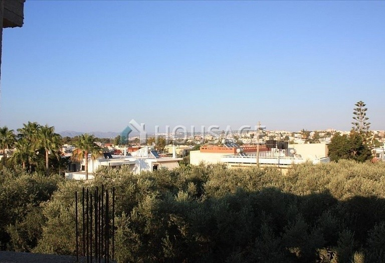Villa for sale in Perivoli, Chania, Greece, 140 m² - photo 10