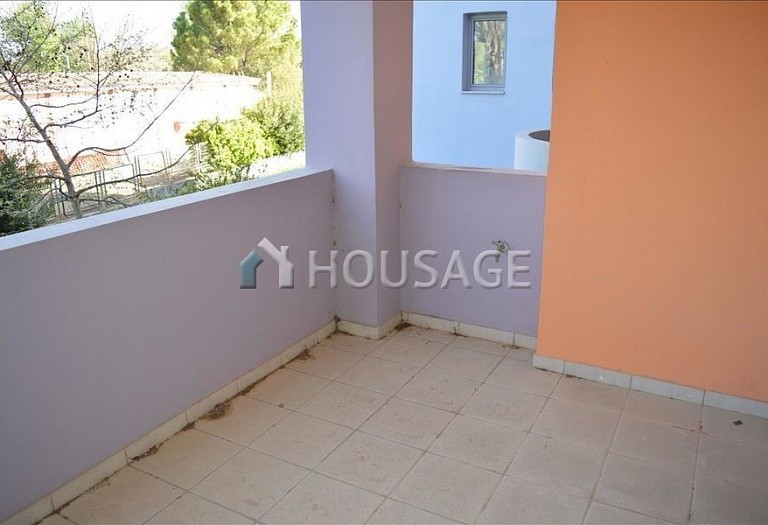 2 bed flat for sale in Dilesi, Boeotia, Greece, 71 m² - photo 10