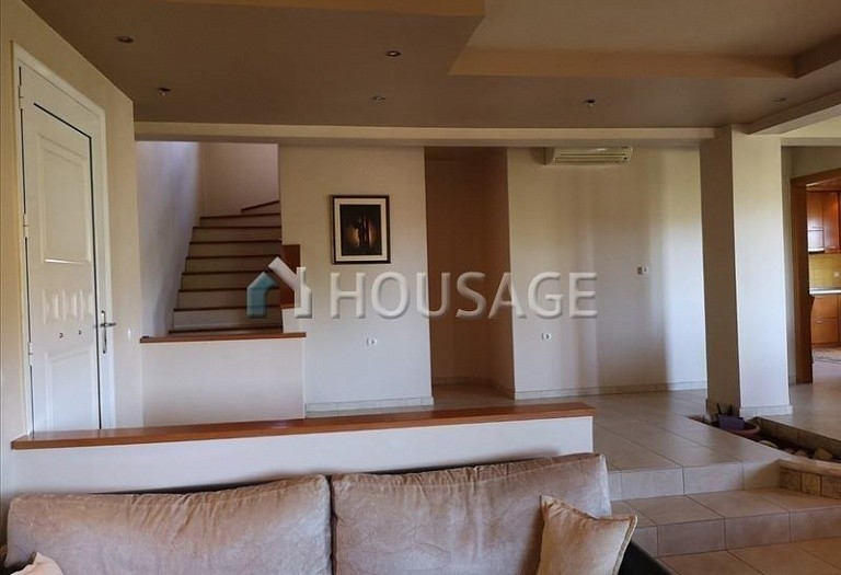 3 bed a house for sale in Paliouri, Kassandra, Greece, 210 m² - photo 6