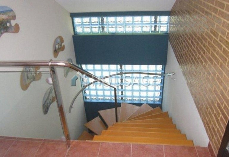 4 bed apartment for sale in Benidorm, Spain, 280 m² - photo 9