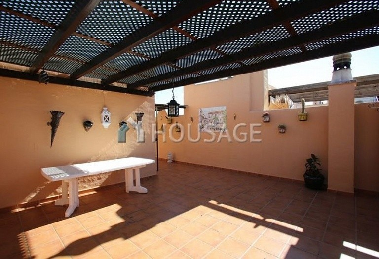 Townhouse for sale in Nagueles, Marbella, Spain, 475 m² - photo 11