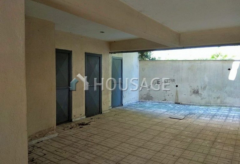 2 bed flat for sale in Polichni, Salonika, Greece, 86 m² - photo 5