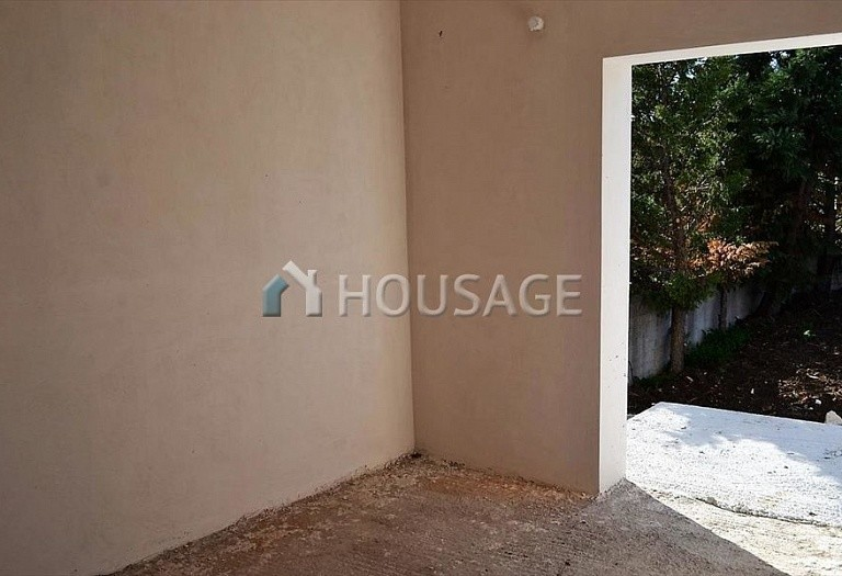 2 bed a house for sale in Acharavi, Kerkira, Greece, 66 m² - photo 11
