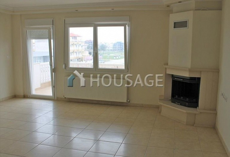 2 bed flat for sale in Kallithea, Pieria, Greece, 100 m² - photo 5