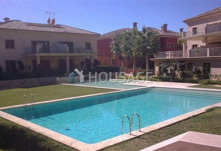 2 bed flat for sale in Benisa, Spain, 110 m² - photo 8