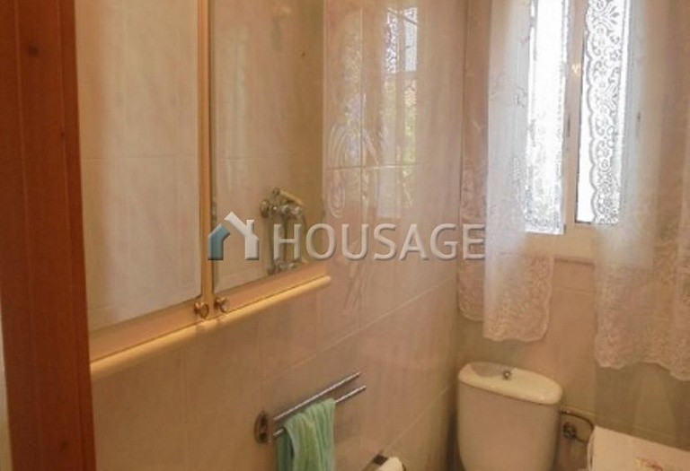 3 bed a house for sale in Piera, Spain, 175 m² - photo 12