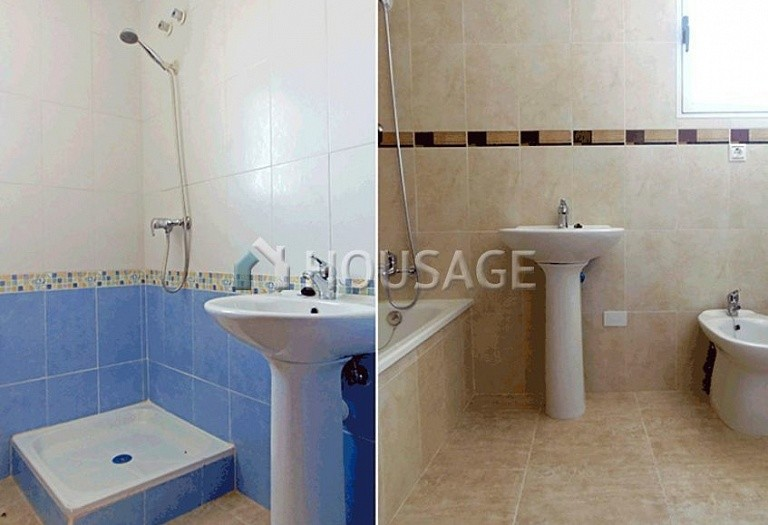 2 bed townhouse for sale in Orihuela Costa, Spain, 100 m² - photo 12