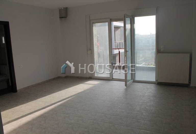 3 bed flat for sale in Thermi, Salonika, Greece, 109 m² - photo 6