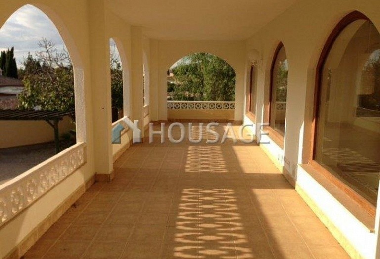5 bed villa for sale in Orihuela Costa, Spain, 400 m² - photo 8