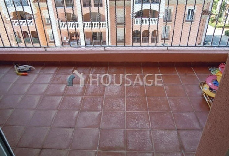2 bed apartment for sale in Torrevieja, Spain - photo 10