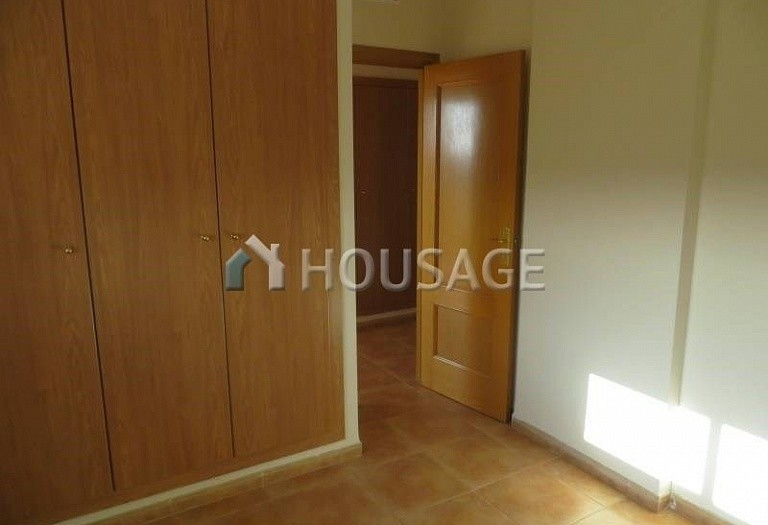 3 bed apartment for sale in Denia, Spain - photo 4