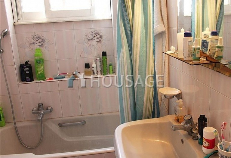 2 bed a house for sale in Athina, Athens, Greece, 85 m² - photo 10