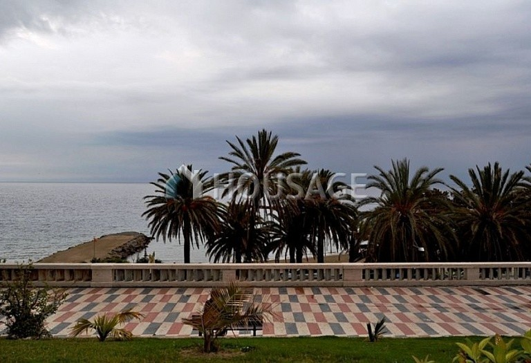 3 bed apartment for sale in Sanremo, Italy, 100 m² - photo 2