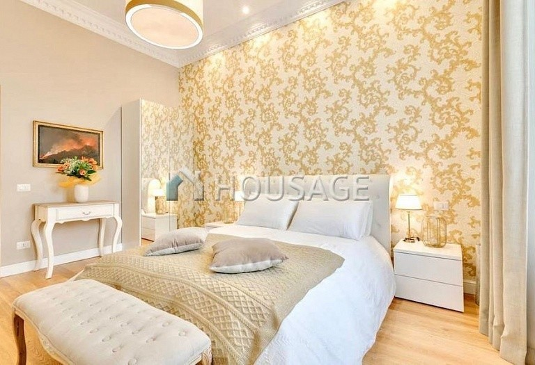 2 bed flat for sale in Rome, Italy, 110 m² - photo 20