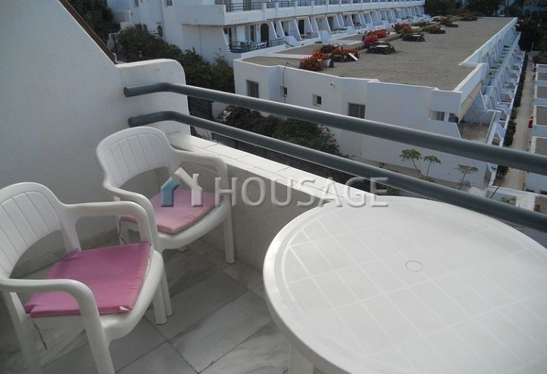 Flat for sale in Adeje, Spain - photo 3