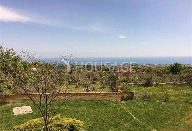 3 bed house for sale in Litochoro, Pieria, Greece, 160 m² - photo 9
