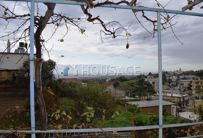 3 bed a house for sale in Kirianna, Rethymnon, Greece, 220 m² - photo 2