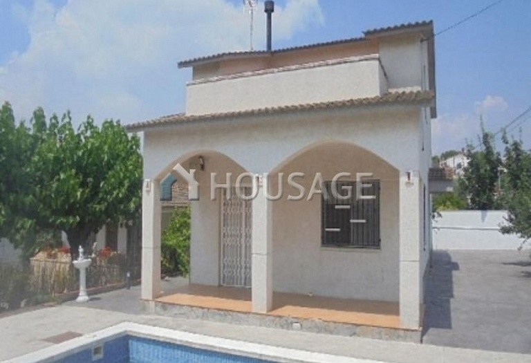 3 bed a house for sale in Piera, Spain, 175 m² - photo 18