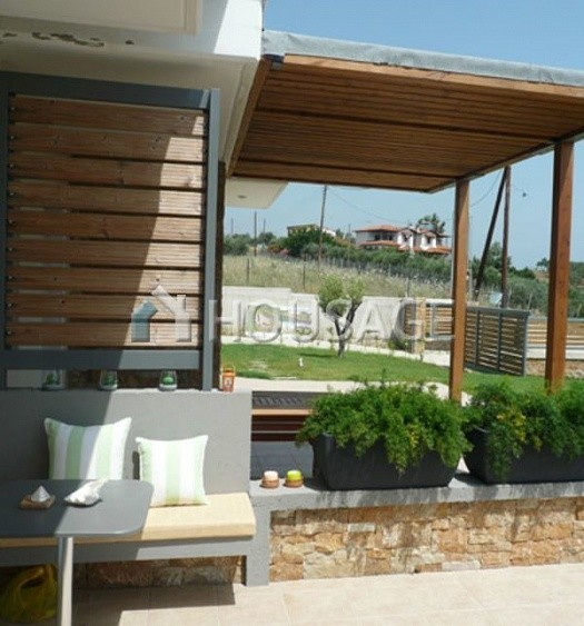 2 bed a house for sale in Agios Nikolaos, Sithonia, Greece, 75 m² - photo 4