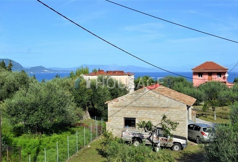 A house for sale in Boukari, Kerkira, Greece, 133 m² - photo 20