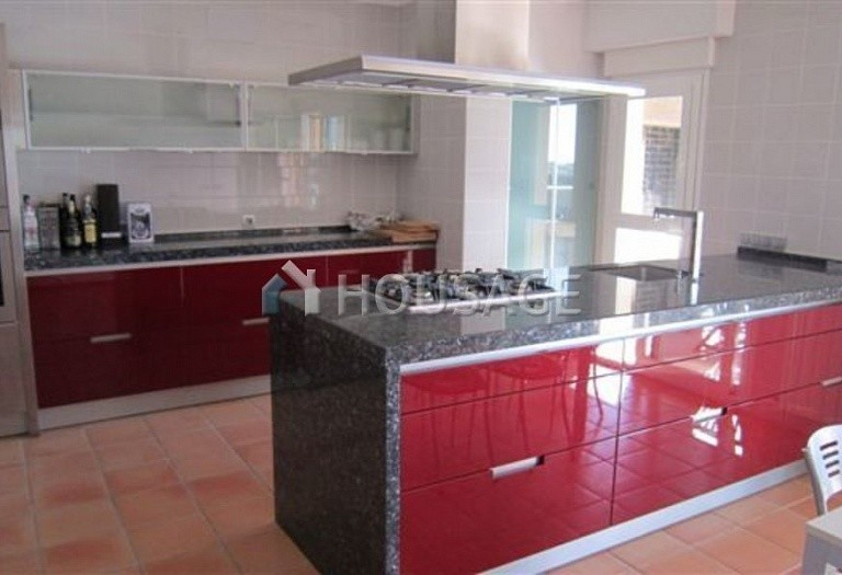 5 bed villa for sale in Calpe, Calpe, Spain, 600 m² - photo 7