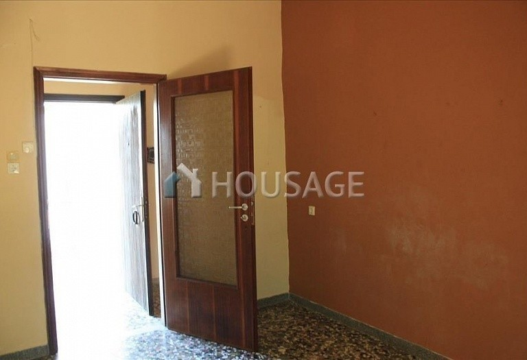 3 bed a house for sale in Chania, Greece, 170 m² - photo 13