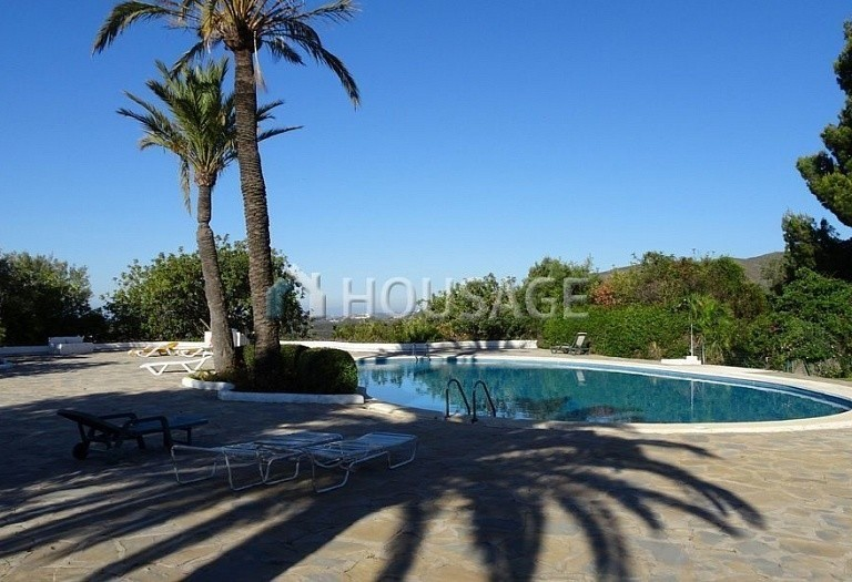 Villa for sale in Istan Road, Istán, Spain, 260 m² - photo 9