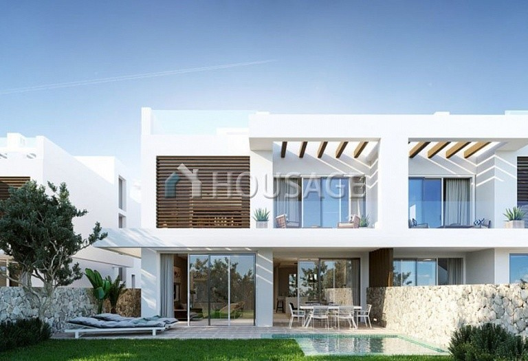 4 bed a house for sale in Cabopino, Marbella, Spain, 293 m² - photo 1