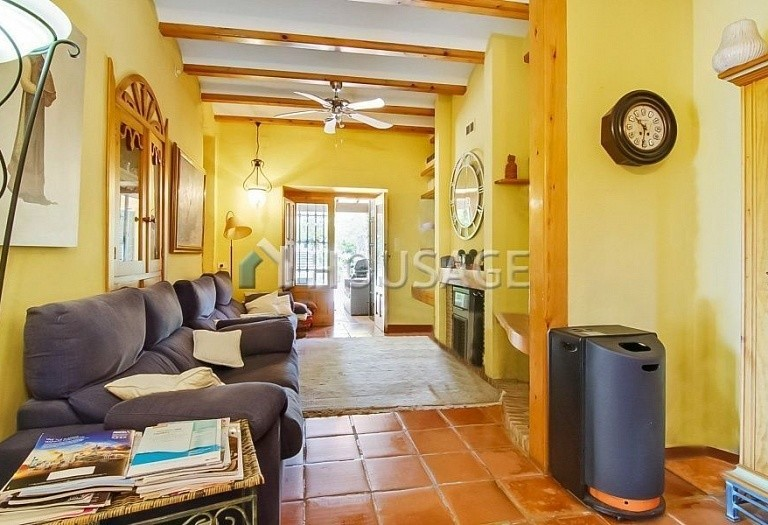 4 bed townhouse for sale in Denia, Spain, 330 m² - photo 4