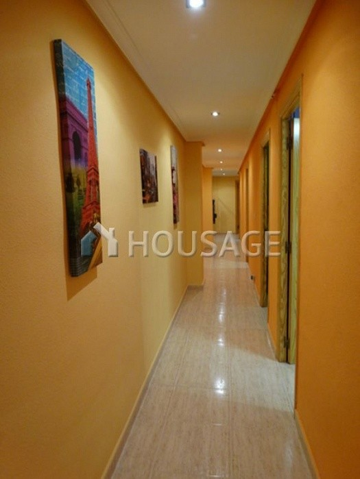 3 bed flat for sale in Alicante, Spain, 80 m² - photo 4