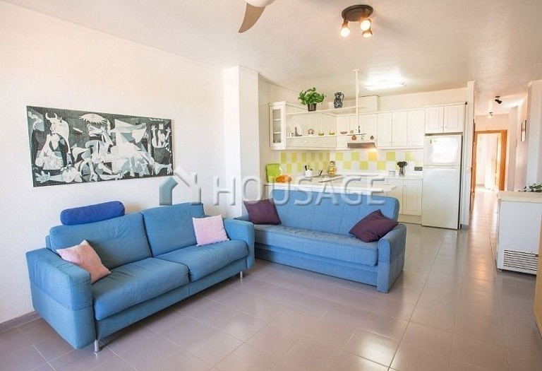 2 bed apartment for sale in Orihuela, Spain - photo 4