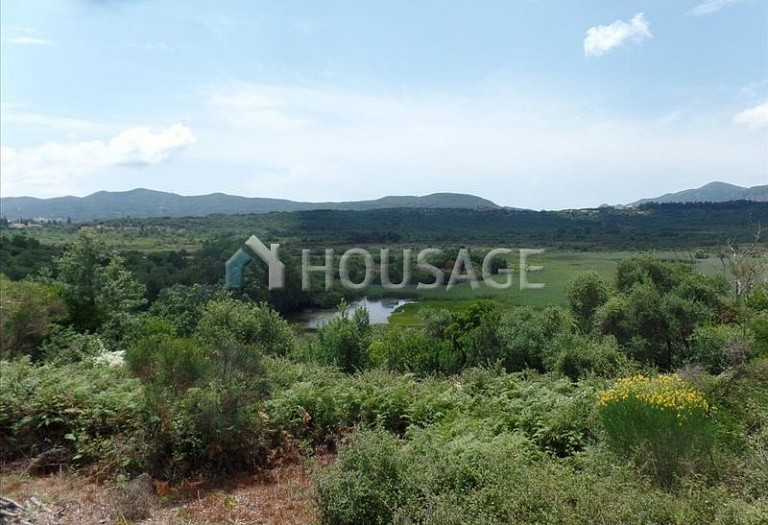 A house for sale in Poulades, Kerkira, Greece, 75 m² - photo 12