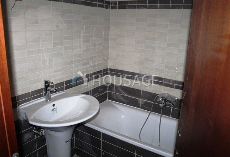 3 bed flat for sale in Trilofo, Salonika, Greece, 180 m² - photo 8